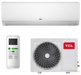 Кондиционер TCL TAC-09CHSA/VB (Miracle Inverter)