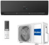 Кондиціонер Haier AS35S2SF1FA-BC/1U35S2SM1FA (Flexis Inverter)
