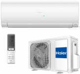 Кондиціонер Haier AS25S2SF1FA-CW/1U25S2SM1FA (Flexis Inverter)