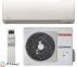 Кондиционер Toshiba RAS-10N3KV-E/RAS-10N3AV-E