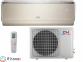 Тепловой насос воздух-воздух Cooper&Hunter CH-S12FTXHV-B