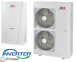 Тепловой насос воздух-вода Cooper&Hunter CH-HP16SINM2